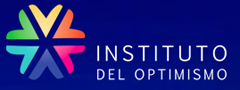 Instituto del Optimismo