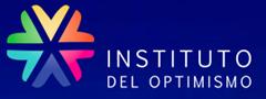 Instituto del Optimismo